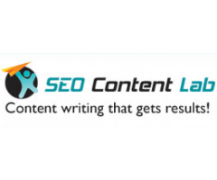 Improve Your Writing Skills with SEO Blog Writing