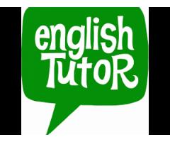 english grammar tutor rohini pitampura (9911742311)