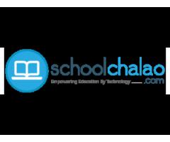 Find Schools in Alwar - SchoolChalao