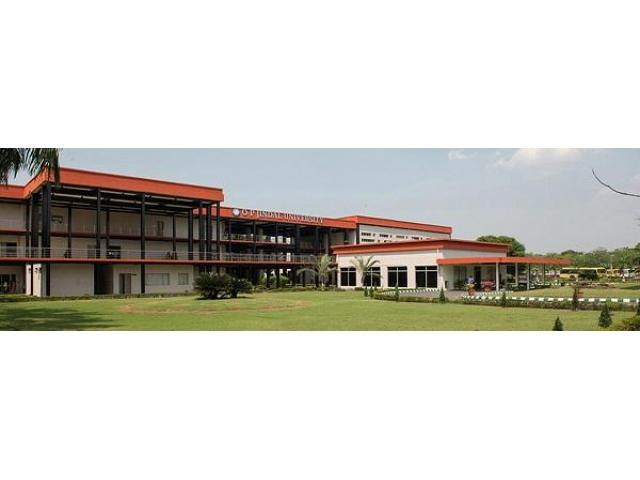 Engineering College Admission 2017 in Ranchi