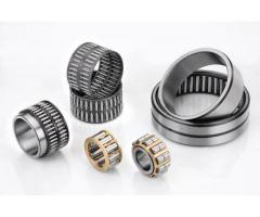 Taper Roller Bearings Exporter India
