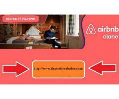 Airbnb Clone Script - Vacation Rental Software - Apartment Rental Software