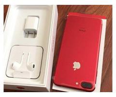 Original Apple iPhone 7+,Samsung Galaxy S8,Macbook pro/Air,PS4