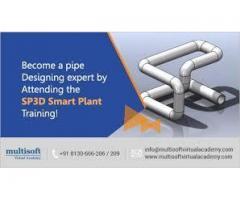Smartplant 3d Training