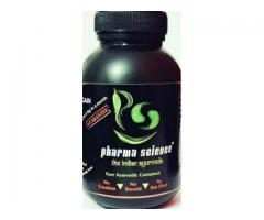 Pharmascience Health Gainer for Weight gain