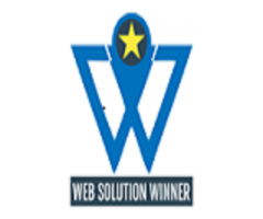 Social Media Marketing Strategy & Implementation - Web Solution Winner