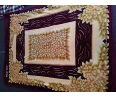Blanket Made in Korae