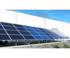 Monocrystalline, Polycrystalline Solar Panels & solar cell Manufacturers