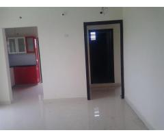 Buy 3 BHK Flats in Vijayawada