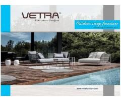 Poolside Furniture  | Poolside Umbrella | Poolside Umbrella Manufacturer