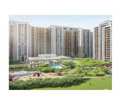 Rishita Manhattan – Lush Green project on Amar Shaheed Path