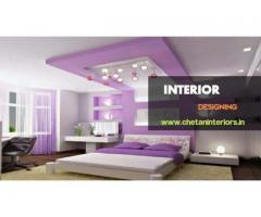 Home Interiors Designers in Bangalore