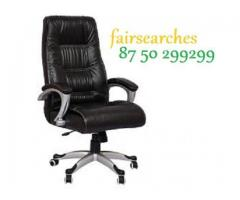 Computer Chair Repair Services in Delhi