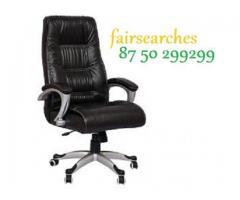 Computer Chair Repair Services in Delhi