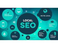 iWeb Technologies and Seo service Gurgaon