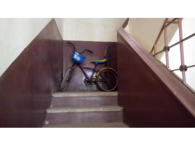 bicycle children