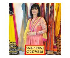 Learn Fashion Designing from Neeta Lulla only at Hamstech!