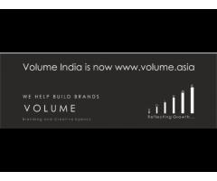 Branding agency for Start-ups
