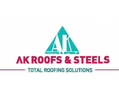 Roofing Contractors in Bangalore - akroofs