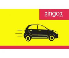 online cab booking in bangalore - xingox