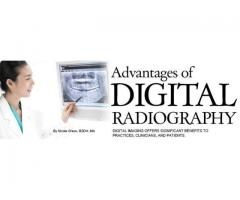 dr.shachindra dental care(digital radiography)