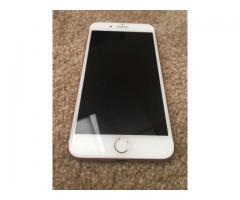 For sale: Apple iPhone 7 Plus , Samsung Galaxy S7 ,Whatsapp:+1629) 222-3012