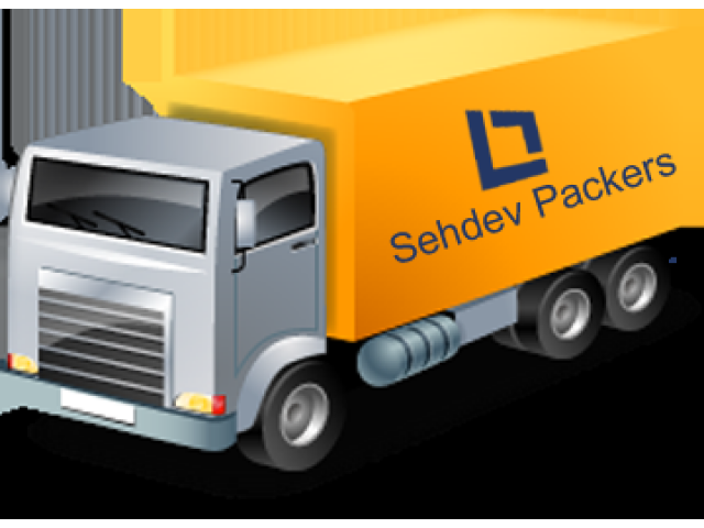Packers and movers in Gurgaon sector 48