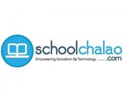 Find an ideal school- At schoolchalao
