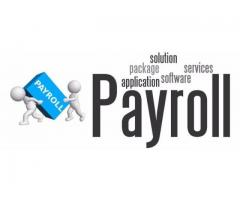 Payroll facilities management