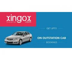 good cabs in bangalore - xingox