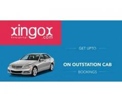 good cabs in bangalore - xingox