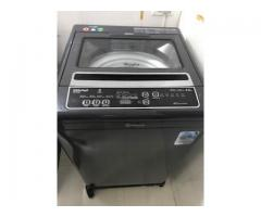 Washing machine Whirlpool 6.5 kg
