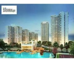 M3M Sierra - Investment Start form 5 lacs