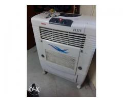 Hot Star Cooler