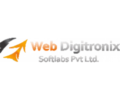 WebDigitronix.com: IT Company in Lucknow