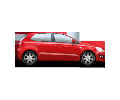 Best affordable cab in bangalore