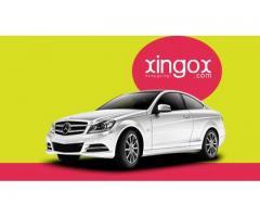 cabs in bangalore cheapest fare - Xingox