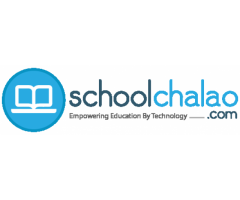 Free Learning Point- At Schoolchalao
