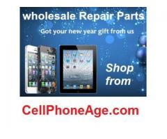Smartphone touch screen digitizer replacement