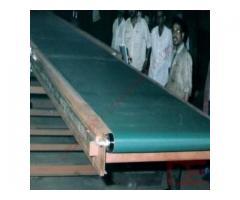 Telescopics Truck Loading Belts Conveyor Manufacturer in Mumbai
