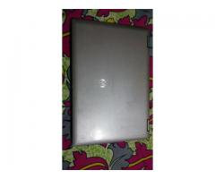 HP Pro Book Laptop i5 320GB hard disk 4GB Ram 14.1 LED