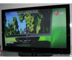 Lg lcd 19 inches for sale