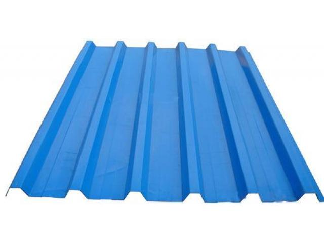 Color Roofing Sheets Dealers In Bangalore Bangalore Buy