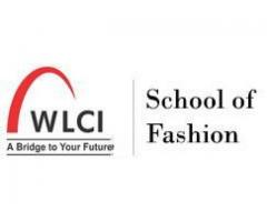 WLCI Fashion Designing Colleges in Delhi for Graduate Courses in fashion technology