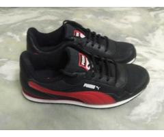 PUMA Running shoes worth 5k only in 2K