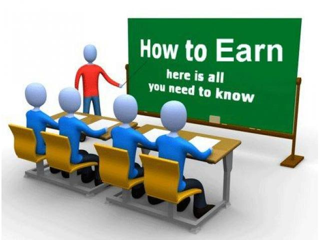 Help Online Jobs for Students