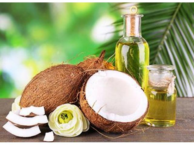 chekku ennai in chennai| cold pressed groundnut oil