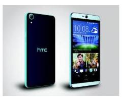 Htc desire 826 blue lagoon colour