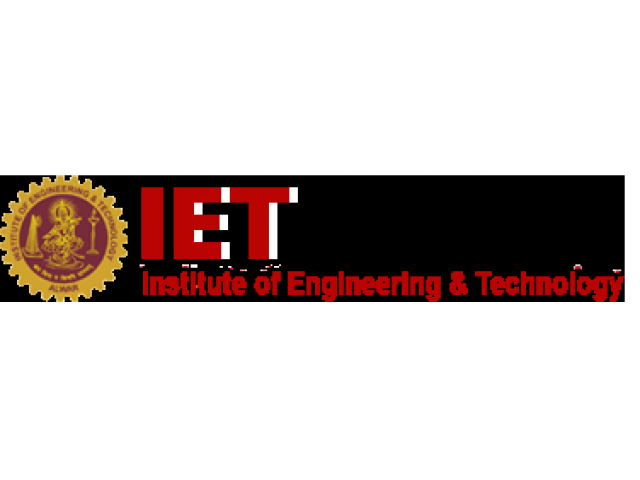 Admission are open-Engineering College in Rajasthan
