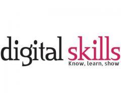 Best Digital Marketing Training Institute In Pune